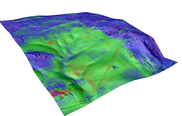 anette_ndvi3d.png