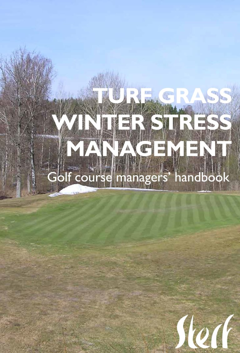 winter-stress-mgmt-handbook-2.jpg