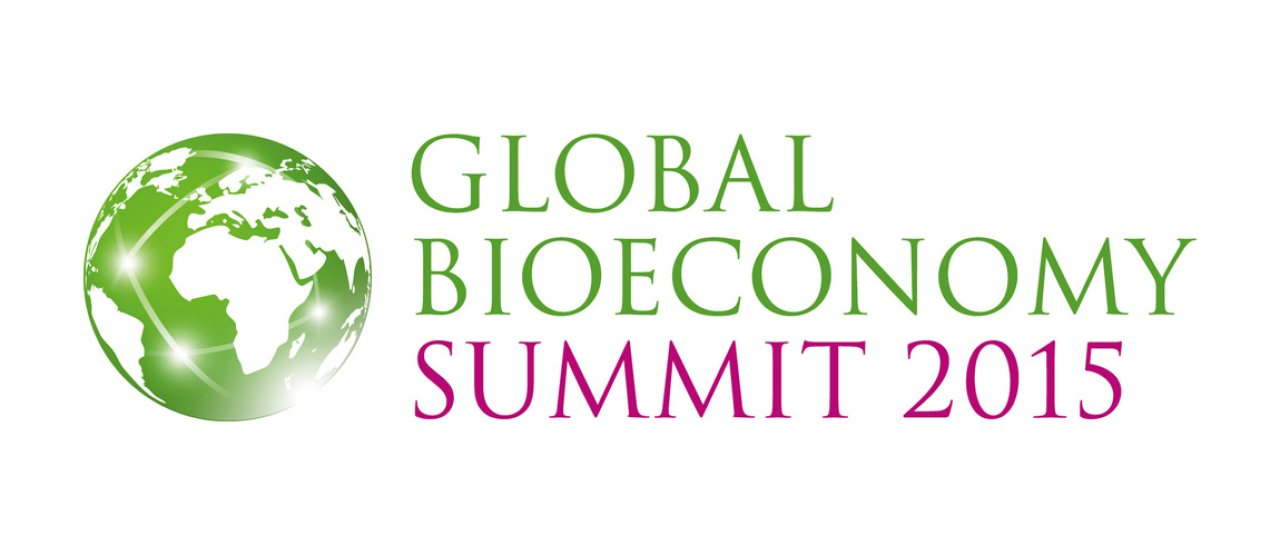 Global Bioeconomy Summit 2015.jpg
